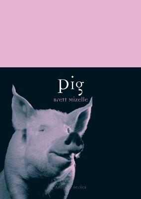 Pig Cover Image