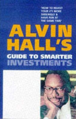 Alvin Hall's Guide to Investing