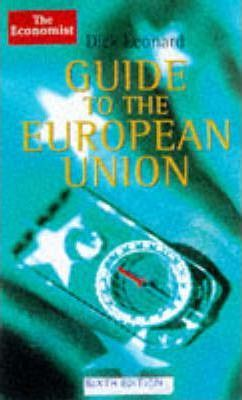 Guide to the European Union