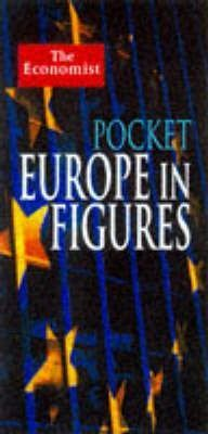 Pocket Europe In Figures