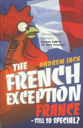 French Exception