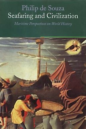 Seafaring and Civilisation