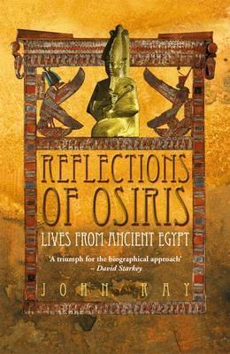 Reflections of Osiris