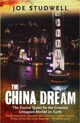 China Dream