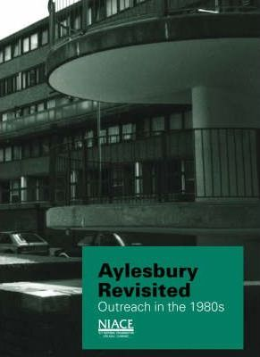 Aylesbury Revisited