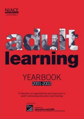 Adult Learning Yearbook 2001/2002