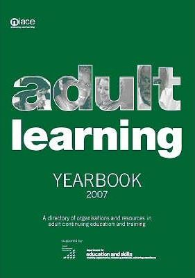 Adult Learning Yearbook 2007