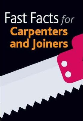 Carpenters and Joiners