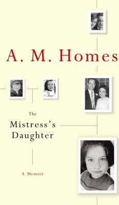 the mistress s daughter homes a m