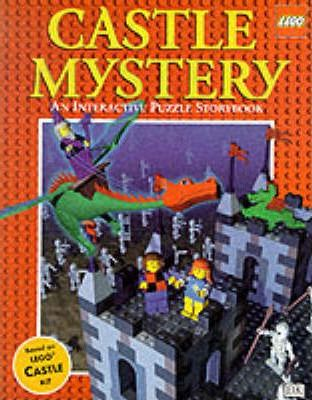 Castle Mystery