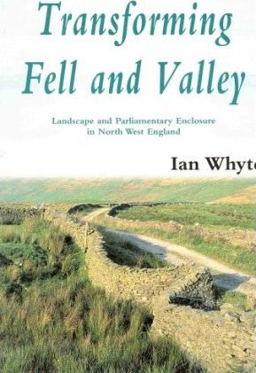 Transforming Fell and Valley