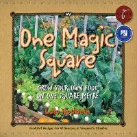 One Magic Square Cover Image