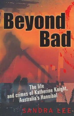 Beyond Bad Cover Image