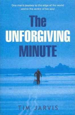 Unforgiving Minute, the