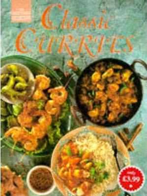 Classic Curries