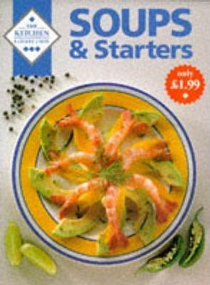 Soups and Starters