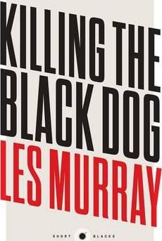Killing The Black Dog: Short Black 10