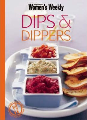 Dips and Dippers
