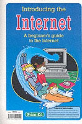 Introducing the Internet