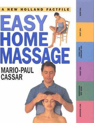 Factfile: Easy Home Massage