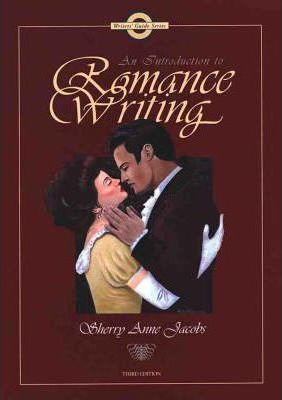 Romance Writing - an Introduction to: Text
