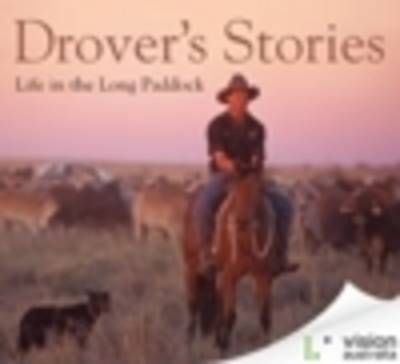 Drover's Stories