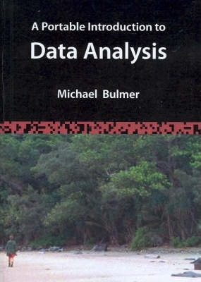 A Portable Introduction to Data Analysis