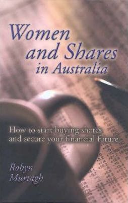Women and Shares in Australia