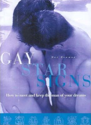Gay Star Signs