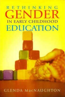 philosophers and theorisits in early childhood Philosophies and practices in early childhood education jennifer haynie ece311 early childhood curriculum and methods lynn olson 02 august 2010 with a personal philosophy accumulated from educational philosophers and theorists, and keeping current with research, a preschool teacher can reach a family and teach the young child to be ready for.