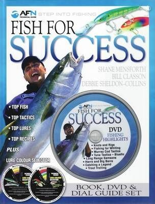 Fish for Success