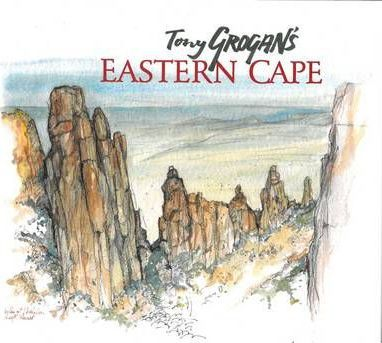 Tony Grogan's Eastern Cape