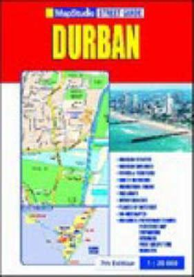 Durban and Pietermaritzburg