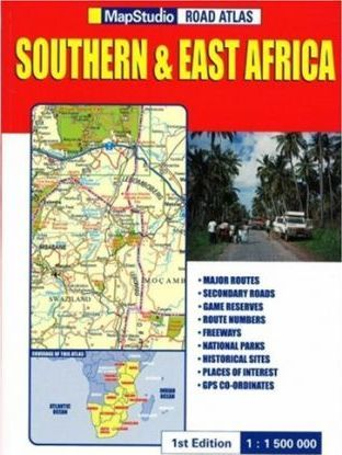 Southern/East Africa