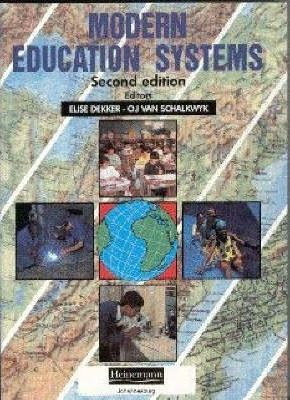 Modern Education Systems