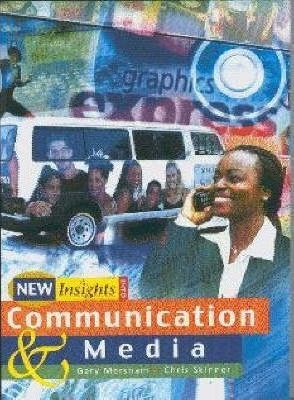 New Insights into Communication and Media