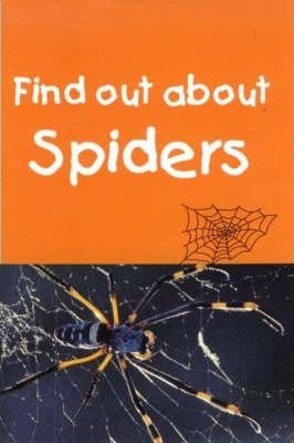 Find out About Spiders