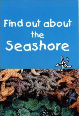 Find out about the Seashore