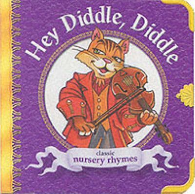 Hey Diddle, Diddle