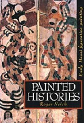 Painted Histories