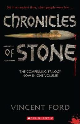 The Chronicles of Stone