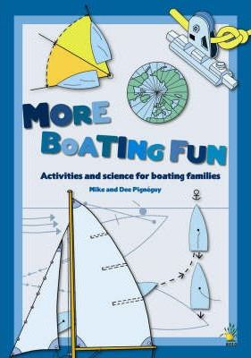 Boating for All