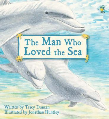 The Man Who Loved the Sea