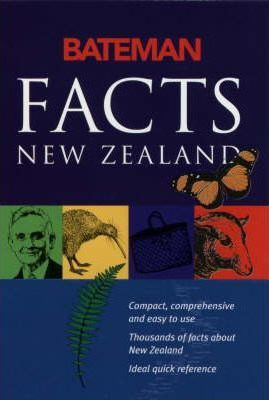 Facts New Zealand