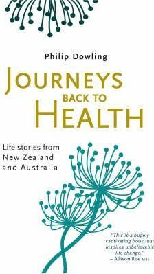Journeys Back to Health