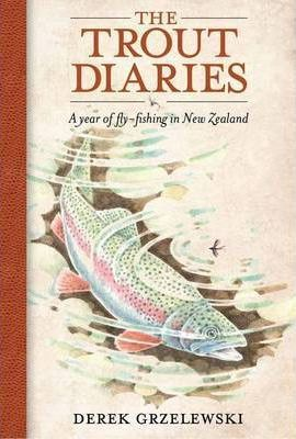 The Trout Diaries