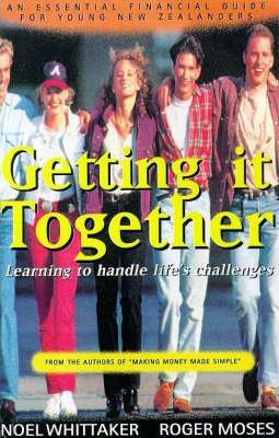 Getting it Together Learning