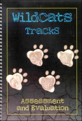 Tracks Assessment and Evaluation