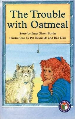The Trouble with Oatmeal