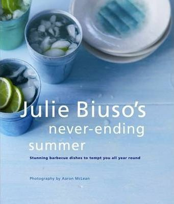 Julie Biuso's Never-ending Summer